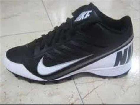 imagenes de los zapatos adidas nuevos mejores tenis nike del mercado youtube