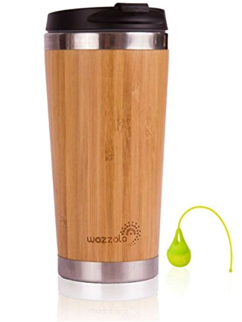 Bamboo 2 Best Product top 5 best mug bamboo for sale 2016 product boomsbeat