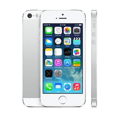 apple iphone 5s 16gb white best price osale in
