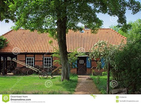 the village house german village house www imgkid com the image kid has it
