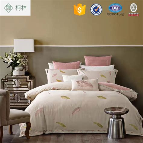 mr price home bedroom linen top supplier pink feather embroider mr price home bedding sets buy feather bedding sets mr