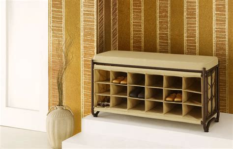 shoe storage cubby bench shoe storage bench with shoe cubbies