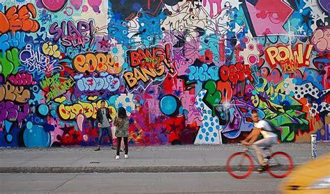 cope graffiti art   bowery mural  east houston