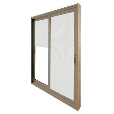 stanley doors sliding patio door mini