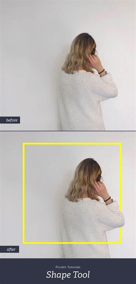 picsart tutorial clone 315 best picsart tutorials images on pinterest learning