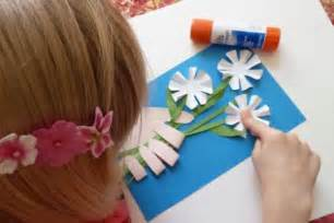 Handmade Mothers Day Cards Step By Step by Cute Handmade Mother S Day Cards You Can Give Mom Kathln