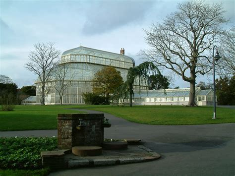 National Botanic Garden Dublin File Dublin National Botanic Gardens Impression 1 Jpg Wikimedia Commons