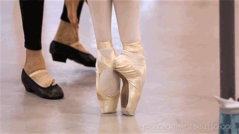 Pointe Shoes Quotes Tumblr