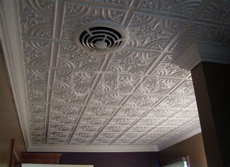 Ceiling Tile Sheets Best 25 Plastic Ceiling Tiles Ideas On
