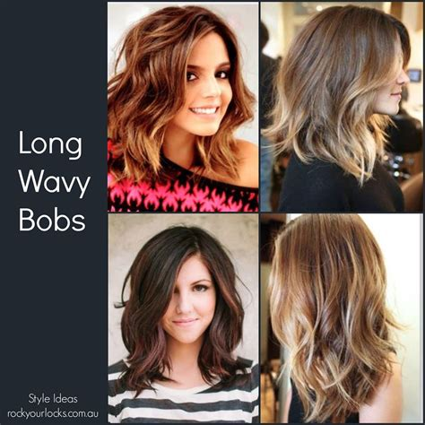 my next hair style hair more pinterest long wavy bob maybe a tad shorter for my next hairstyle