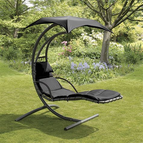 helicopter swing helicopter swing review compare prices buy online