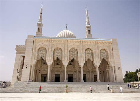 Sajadah Universa L 2 sajadah universal 081280262995 sajadah masjid indonesia