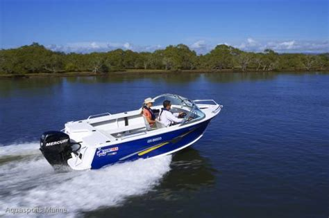 boat dealers wa new quintrex boats trailer boats boats online for sale