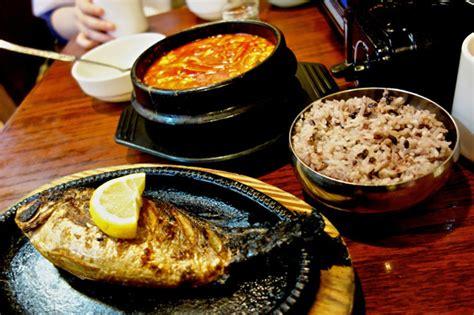 red boat fish sauce toronto oh geul buh geul blogto toronto