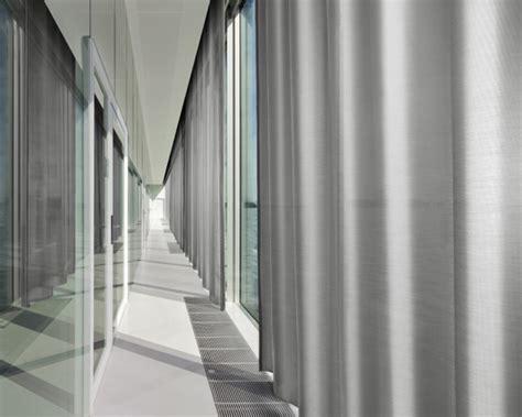empa curtains empa curtains curtain menzilperde net