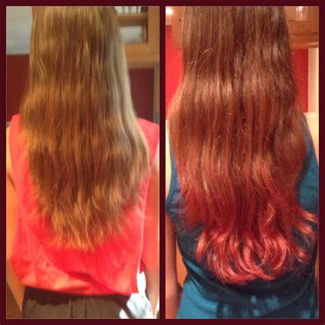keune 5 23 haircolor use 10 for how on hair keune 5 23 haircolor use 10 for how on hair burgundy