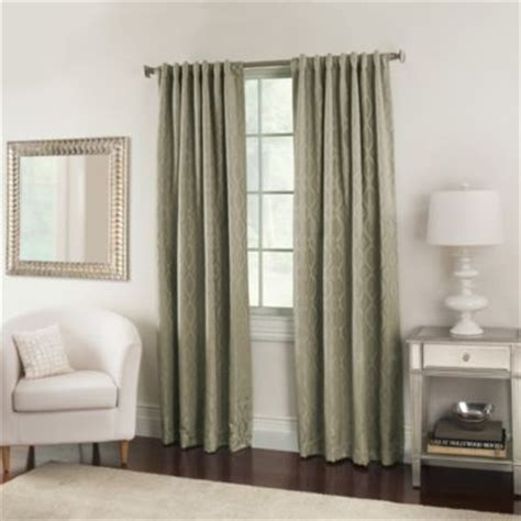 window curtains sizes buy window curtains sizes from bed bath beyond