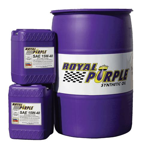 royal purple find your royal purple industrial lubricants distributor