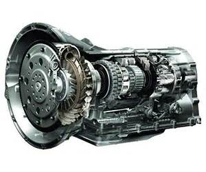 ford 6r80 transmission specs ratios