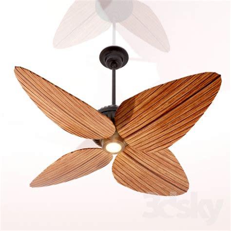 ceiling fan model cd52 free ceiling fan 3d model pranksenders