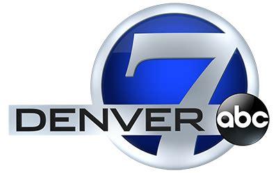 denver, colorado news and weather | denver7