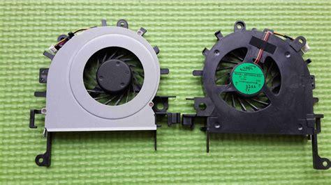 Kipas Cooling Fan Processor Acer Aspire 4339 4253 4250 4552 4552 for acer 4339 4250 4253 4552 4552g 4739 4739z 4749 d529 cpu cooling fan cooler ab7305hx ed3 zqb