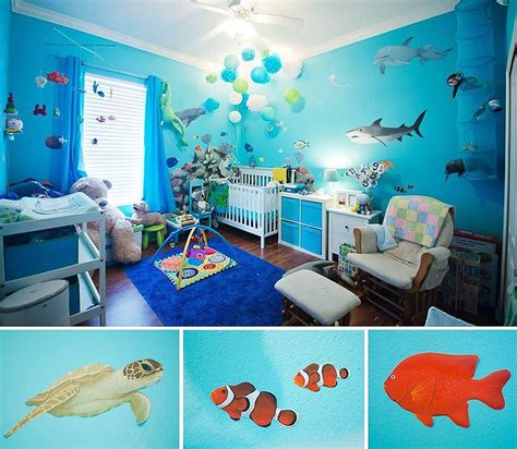 Decorating Ideas For Jungle Themed Nursery Orlando Baby Photographer 2014 Nursery Contest Voting