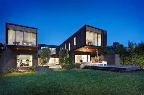 residence in melbourne gets a