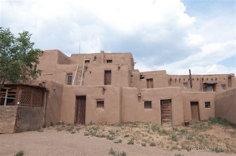 pueblo house plans