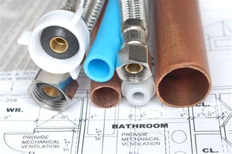 Plumber Heating Plumbers Cheltenham Ch Plumbing Heating Engineers In