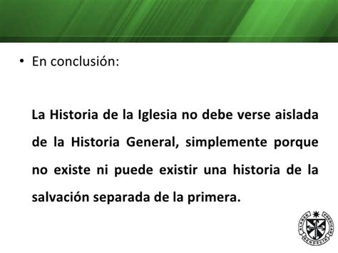 historia de la iglesia cristiana pte 15 chuy olivares historia de la iglesia historia general e historia de la