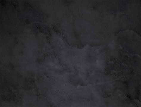 schwarze fliesen 187 welche arten in frage kommen - Schwarze Fliesen