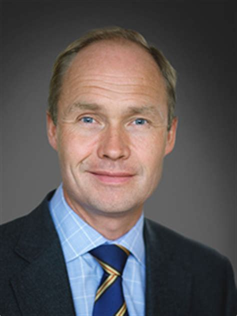 jarl dahlfors a houston expatriate and future president