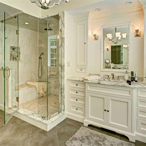 beige bathroom designs beige tile bathroom ideas designs remodel photos houzz