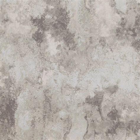 grey wallpaper home depot concrete cloudy abstract grey wallpaper r4667 218004 ess
