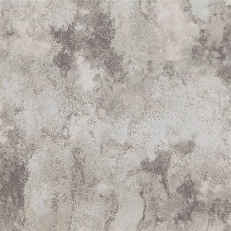 Concrete Cloudy Abstract Grey Wallpaper R4667 218004 ESS