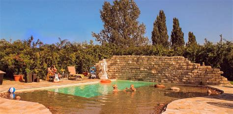 Runder Pool Im Garten 2414 by Acht Goldene Regeln Wenn Sie Im Garten Ein Schwimmbad