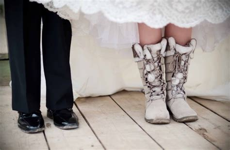 open or closed toe shoes for a winter wedding weddingbee