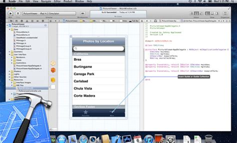 design application tutorial 15 detailed iphone application development tutorials