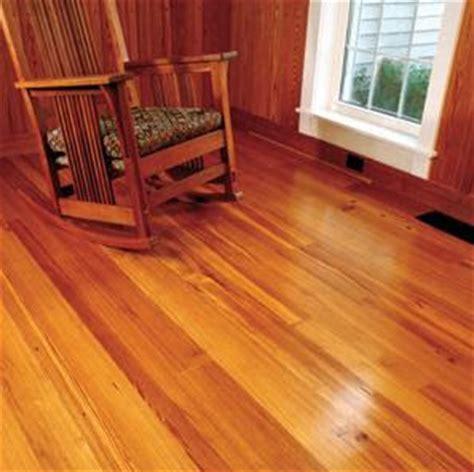 Karpet Lantai Kayu hauptundneben contoh gambar desain lantai kayu minimalis