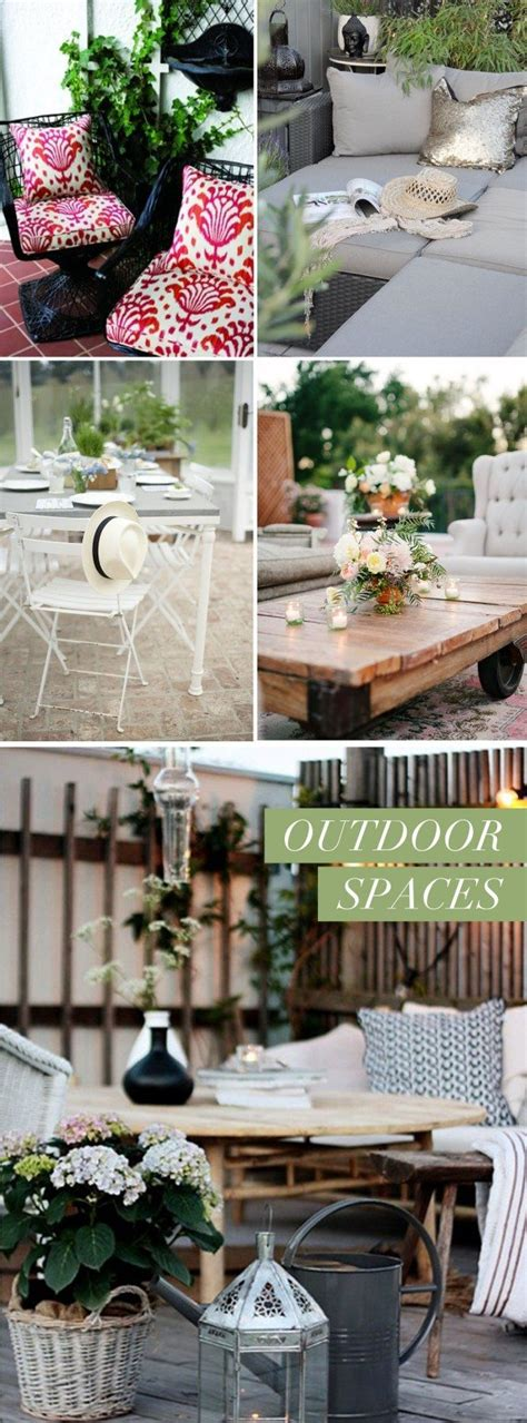 10 ways to up your outdoor space with string lights easy ways to spruce up your outdoor space glitter guide