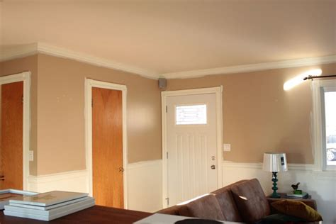 paint colors for living rooms with trim living room marvellous paint colors for living room