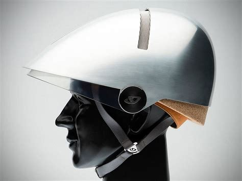 design my helmet s arckbike helmet by philippe starck for giro