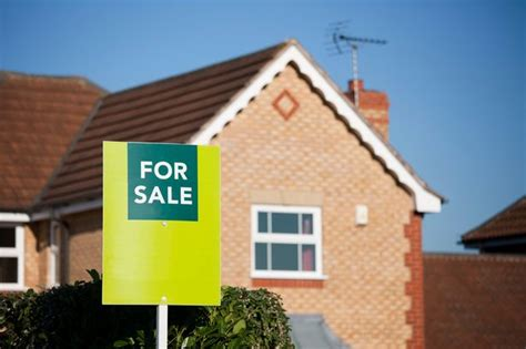 house sales uk the best time of year to buy a house in the uk s biggest