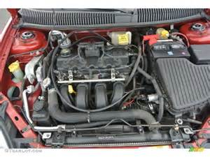 2005 dodge neon sxt engine photos gtcarlot