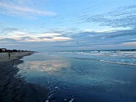 blue wave boats charleston sc 48 best images about folly beach on pinterest
