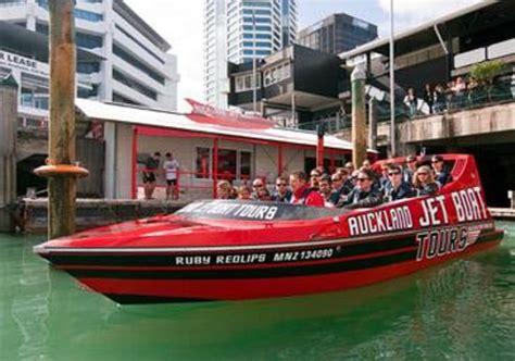 auckland boat tours auckland jet boat tours auckland region reviews of