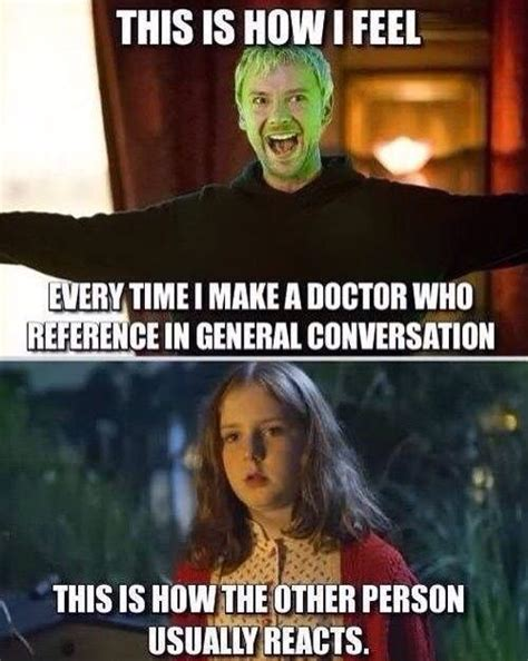 Doctor Who Funny Memes - meme madness doctor who amino