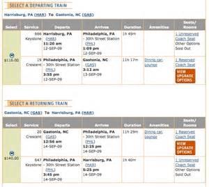 Http aruve com amtrak amtrak trains schedules prices html