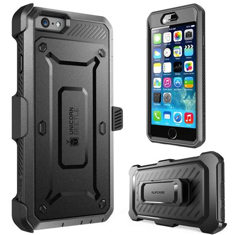 Rugged Polycarbonate Bumper Soft Cover Casing Apple Iphone 7 7s 47 seek thermal iphone accessory lw aaa the home depot